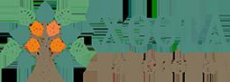 Официальный Сайт Пансионата Хоста